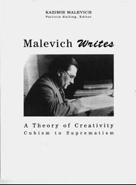 malevich-writes