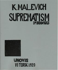 New-Suprematism