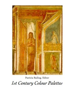 1st-Century-Cover-16